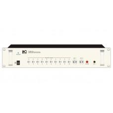 Автоматический селектор на 10 зон T-6212