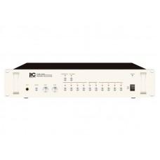 Автоматический селектор на 10 канало T-6212A