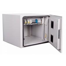 Шкаф всепогодный ROXTON TR-066W