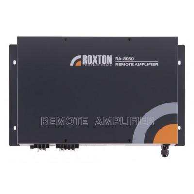 Настенный усилитель ROXTON RA-8050