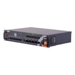 Комбинированный преобразователь ROXTON RP-8264