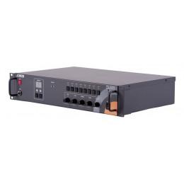 Блок автоматического контроля и управления ROXTON PS-8208
