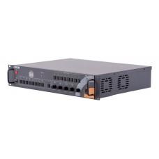 Комбинированная система оповещения ROXTON RA-8236