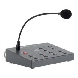 Микрофонная консоль ROXTON RM-8064