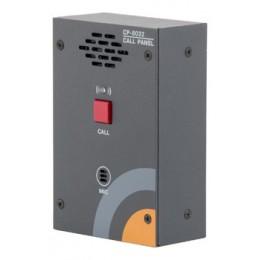 Вызывная панель ROXTON CP-8032