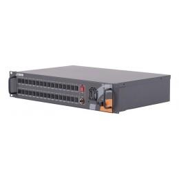 Селектор связи ROXTON CS-8232