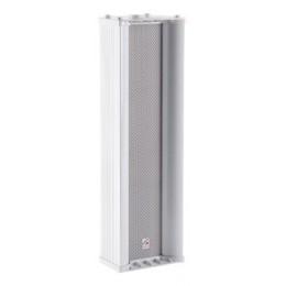 Звуковая колонна ROXTON CS-830T