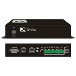 IP-терминал T-6715