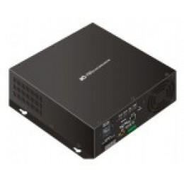 IP-усилитель T-6760D