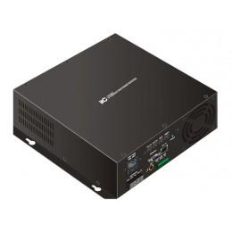IP-усилитель T-67120D