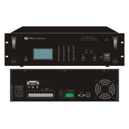 IP-усилитель T-67500