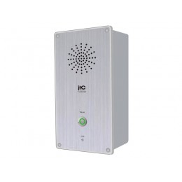 IP-вызывная панель T-6703P