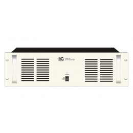 Автоматический вентилятор T-6215