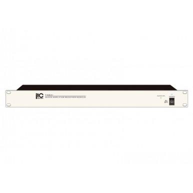 Преобразователь 100 В/лин T-6241