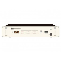 Интерфейс аварийного сигнала T-6223A