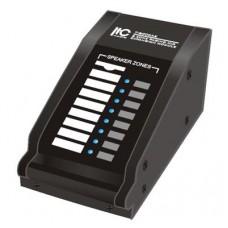 Дополнительная клавиатура расширения на 8 зон T-8000AE