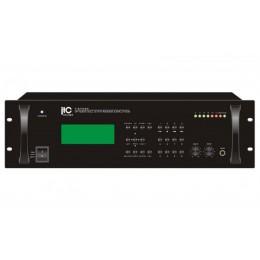 IP-усилитель T-67350