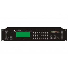 IP-усилитель T-67120