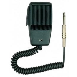 Микрофон ручной ITC T-721