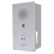Вызывная панель ROXTON IP-A6703P
