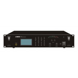 IP усилитель ROXTON IP-A67120