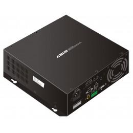 Настенный IP усилитель ROXTON IP-A67120D