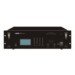 IP усилитель ROXTON IP-A67240