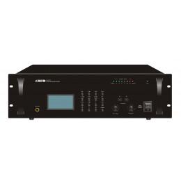 IP усилитель ROXTON IP-A67350