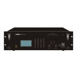 IP усилитель ROXTON IP-A67500