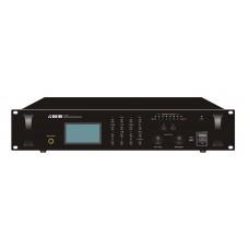 IP усилитель ROXTON IP-A6760
