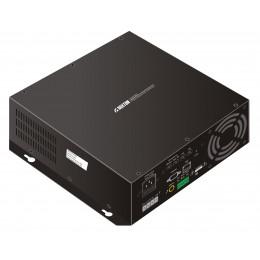 Настенный IP усилитель ROXTON IP-A6760D
