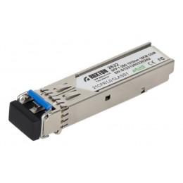 Двухволоконный SFP модуль ROXTON SFP-SM2LC1310
