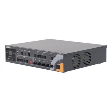 Комбинированная система оповещения ROXTON SX240