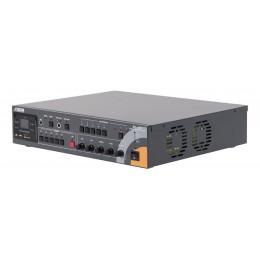 Комбинированная система оповещения ROXTON SX-480
